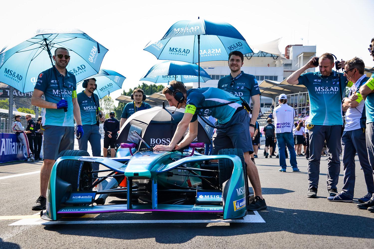 Formula-E-Marta-Rovatti-Studihrad-2018-Mexico-City-HR-MGR_8487