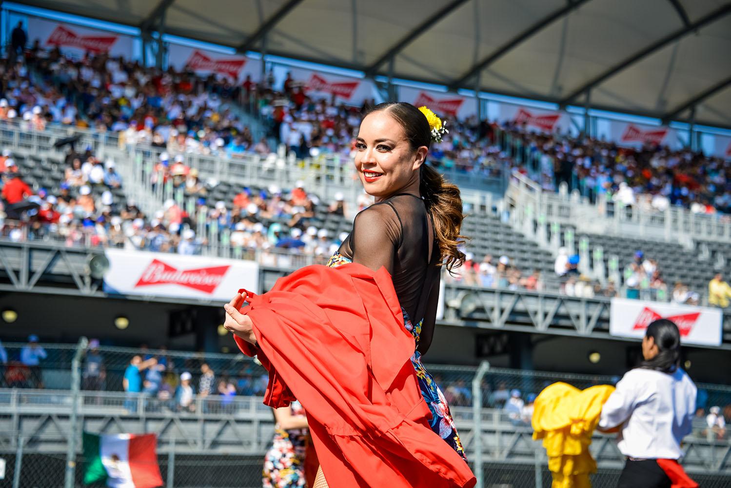 Formula-E-Marta-Rovatti-Studihrad-2018-Mexico-City-HR-MGR_8526