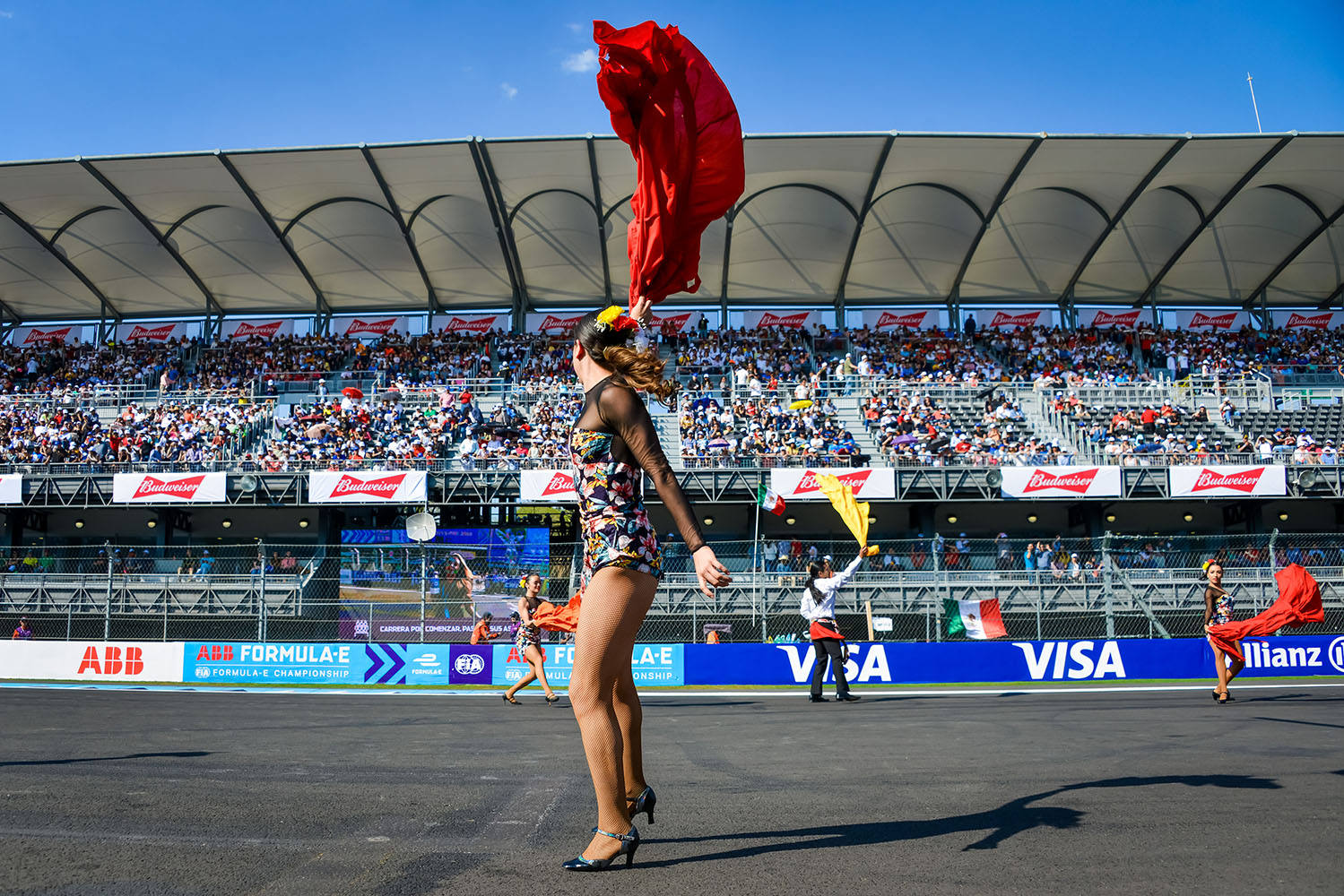 Formula-E-Marta-Rovatti-Studihrad-2018-Mexico-City-HR-MGR_8530