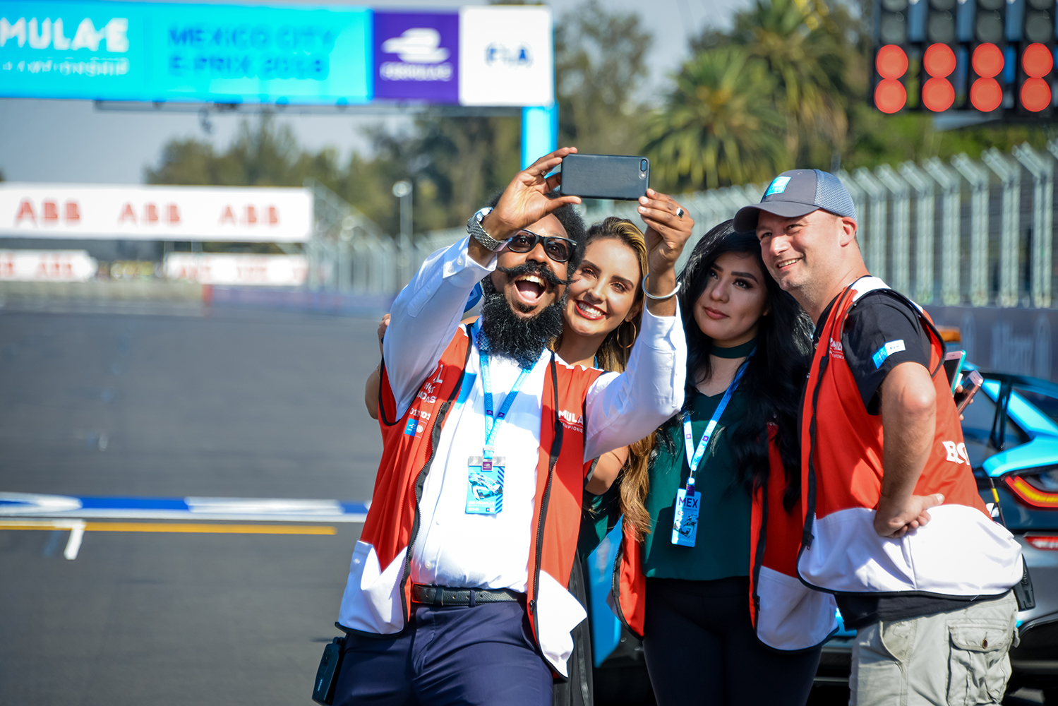 Formula-E-Marta-Rovatti-Studihrad-2018-Mexico-City-HR-MGR_8581