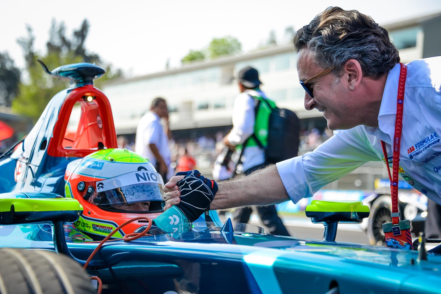 Formula-E-Marta-Rovatti-Studihrad-2018-Mexico-City-HR-MGR_8594