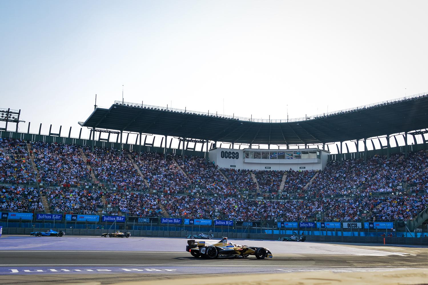 Formula-E-Marta-Rovatti-Studihrad-2018-Mexico-City-HR-MGR_8672