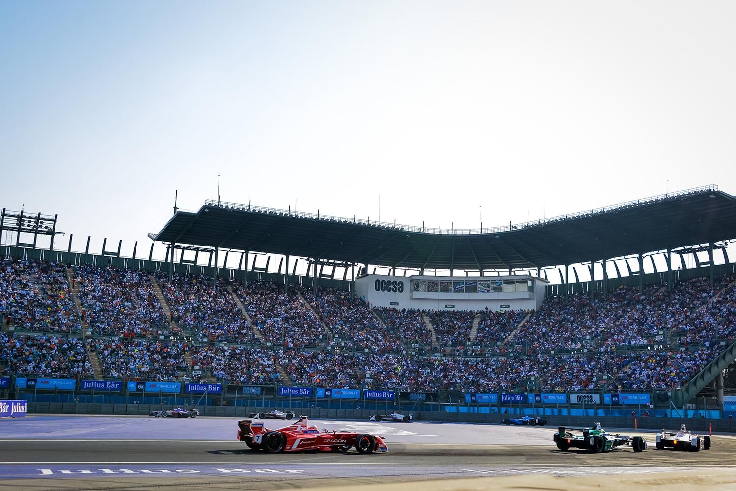Formula-E-Marta-Rovatti-Studihrad-2018-Mexico-City-HR-MGR_8678