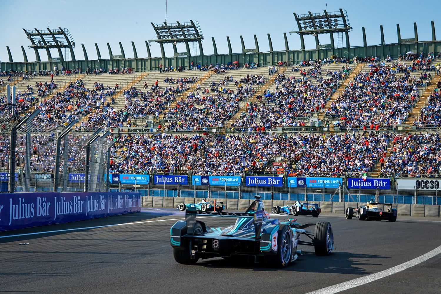 Formula-E-Marta-Rovatti-Studihrad-2018-Mexico-City-HR-MGR_8695