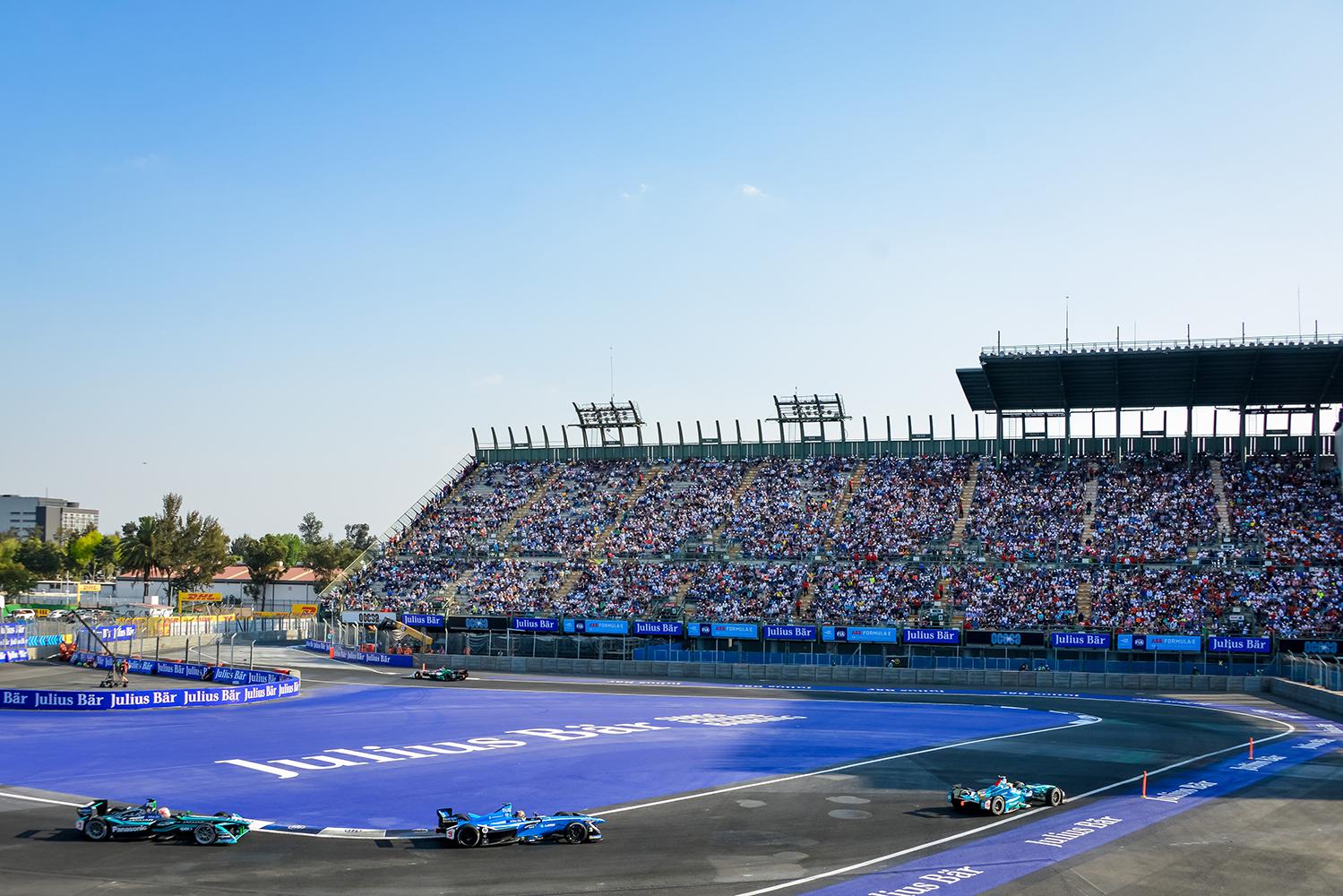 Formula-E-Marta-Rovatti-Studihrad-2018-Mexico-City-HR-MGR_8725