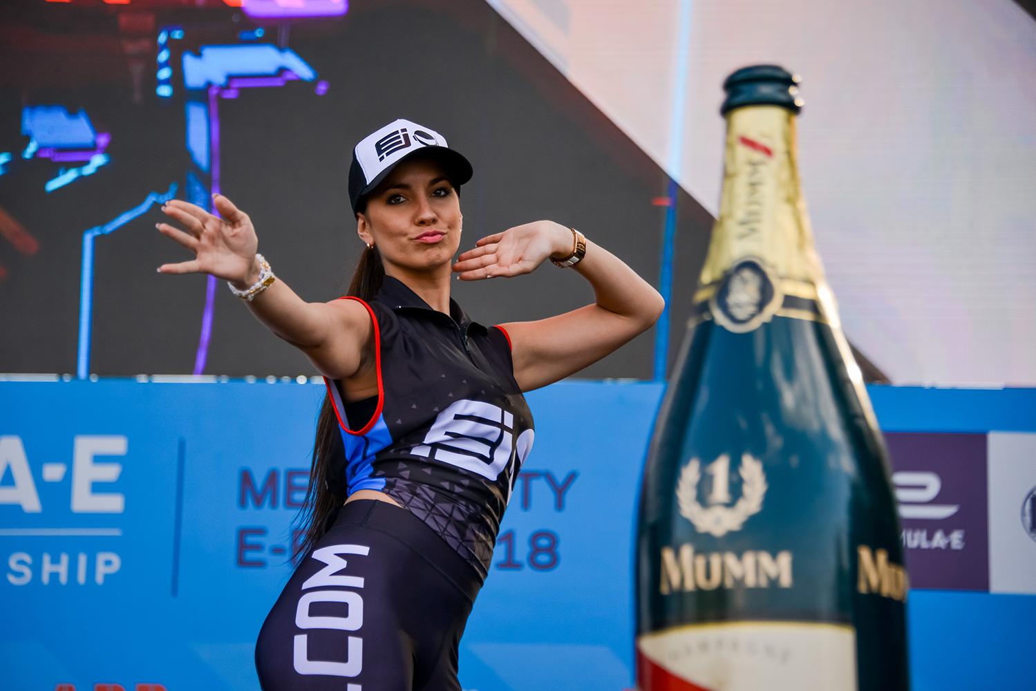 Formula-E-Marta-Rovatti-Studihrad-2018-Mexico-City-HR-MGR_8763