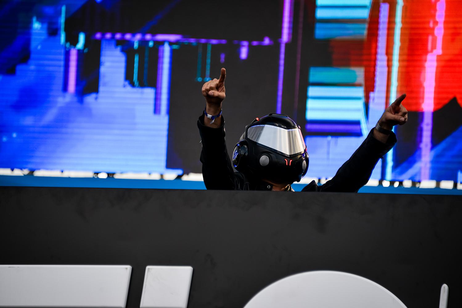 Formula-E-Marta-Rovatti-Studihrad-2018-Mexico-City-HR-MGR_8799