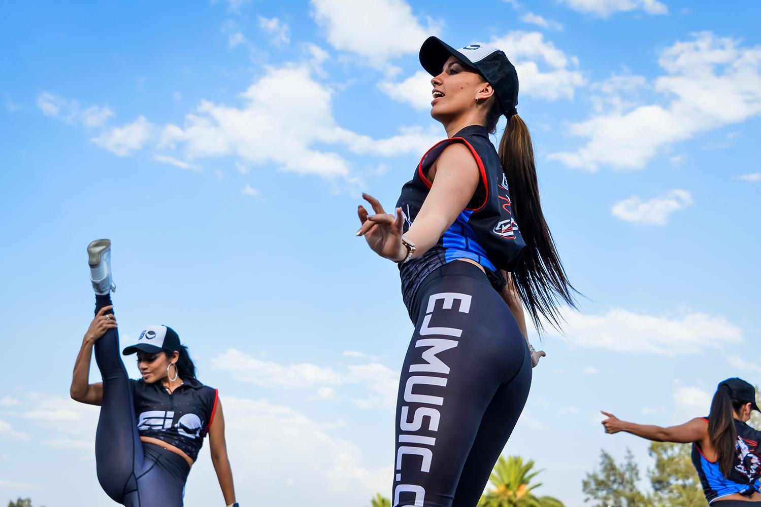 Formula-E-Marta-Rovatti-Studihrad-2018-Mexico-City-HR-MGR_8812
