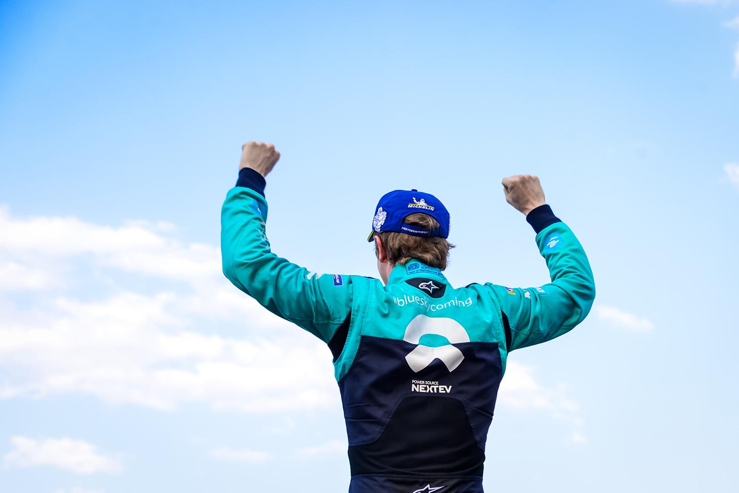 Formula-E-Marta-Rovatti-Studihrad-2018-Mexico-City-HR-MGR_8891