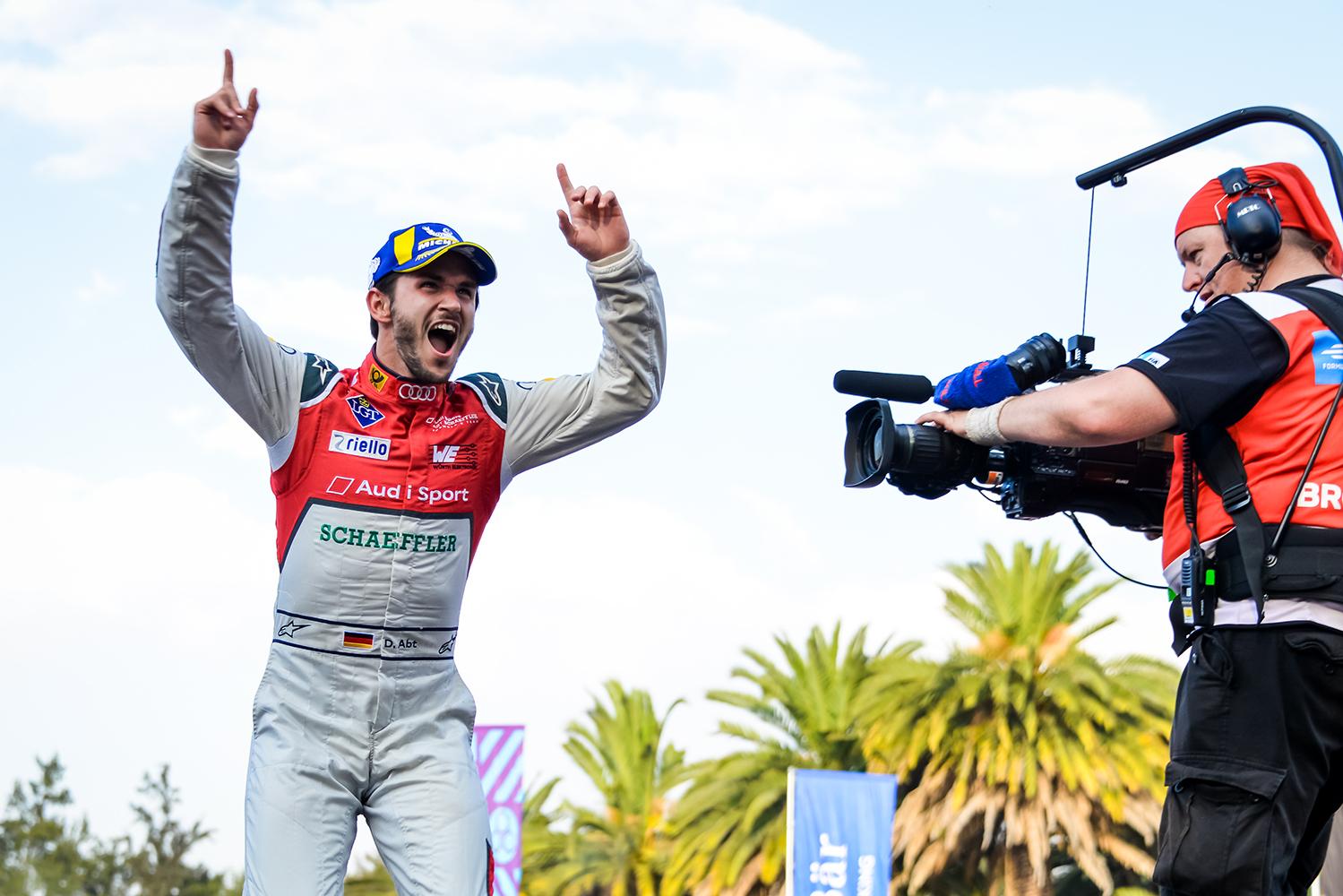 Formula-E-Marta-Rovatti-Studihrad-2018-Mexico-City-HR-MGR_8905