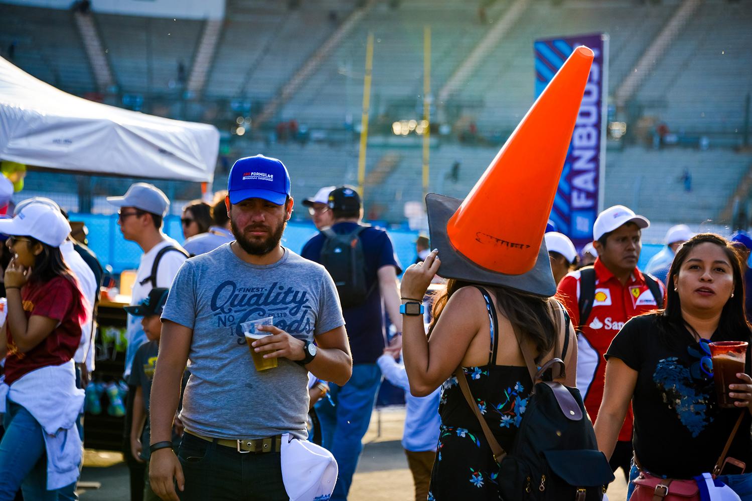 Formula-E-Marta-Rovatti-Studihrad-2018-Mexico-City-HR-MGR_9105
