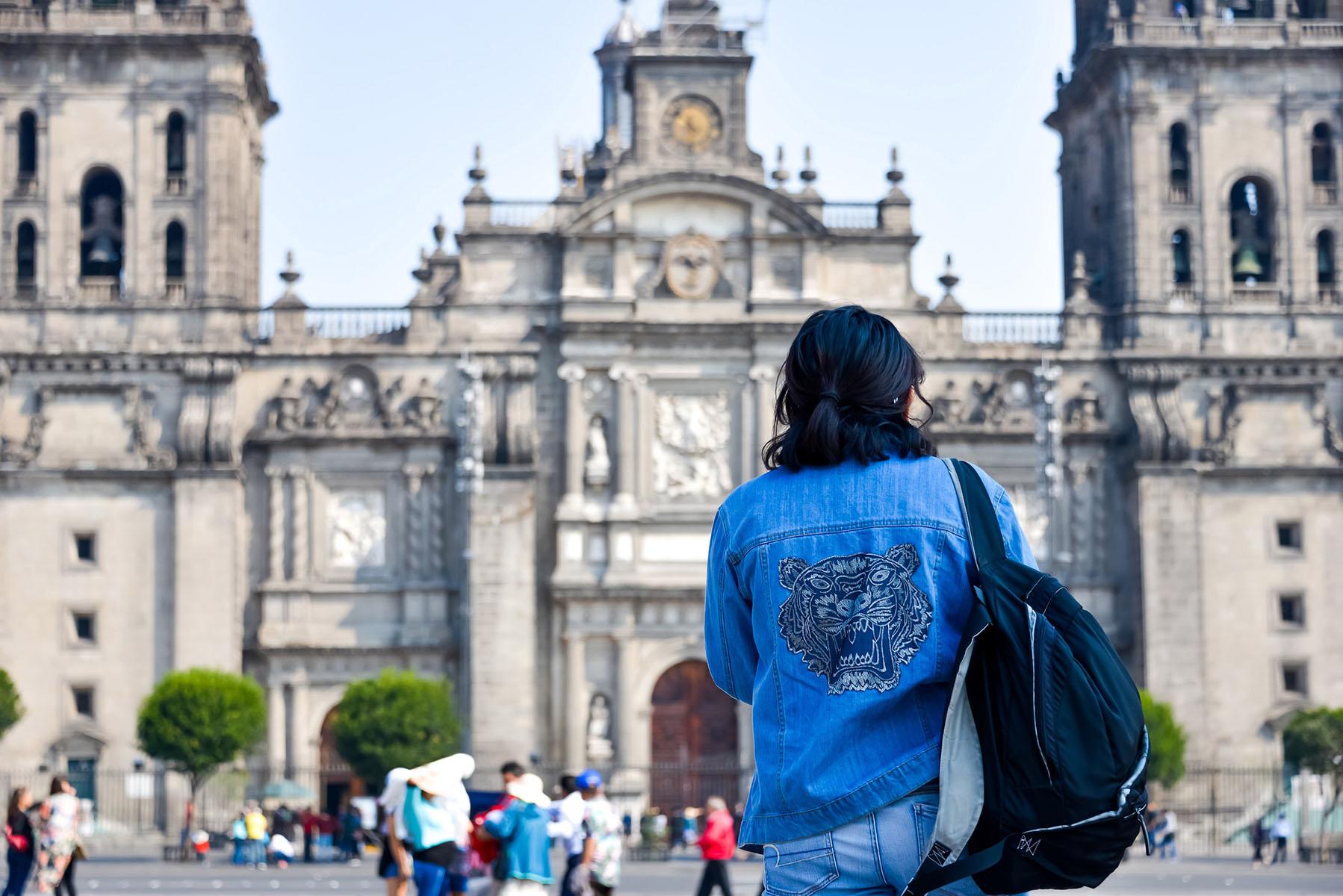 Formula-E-Marta-Rovatti-Studihrad-2018-Mexico-City-HR-_MRS7572