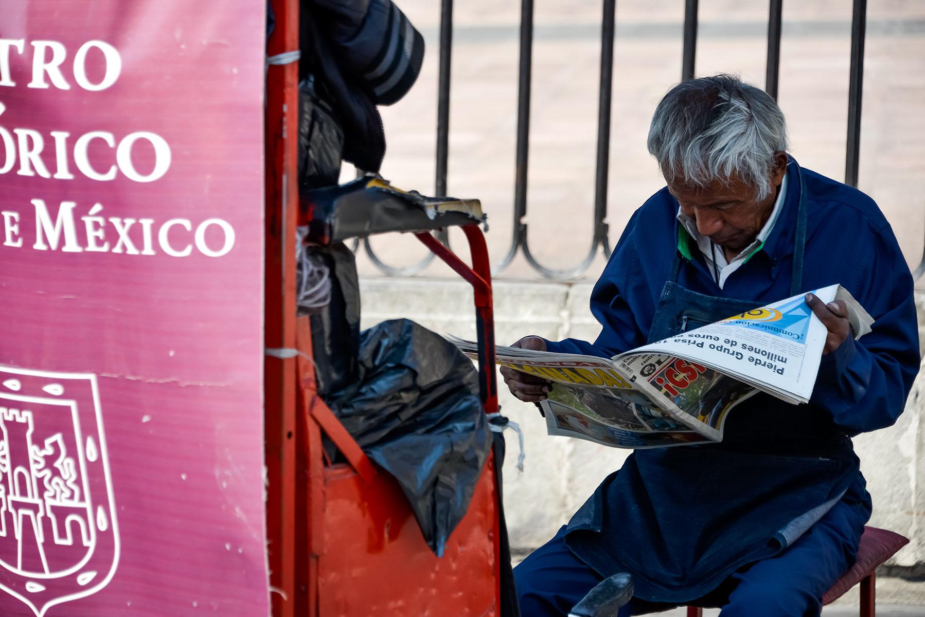 Formula-E-Marta-Rovatti-Studihrad-2018-Mexico-City-HR-_MRS7599