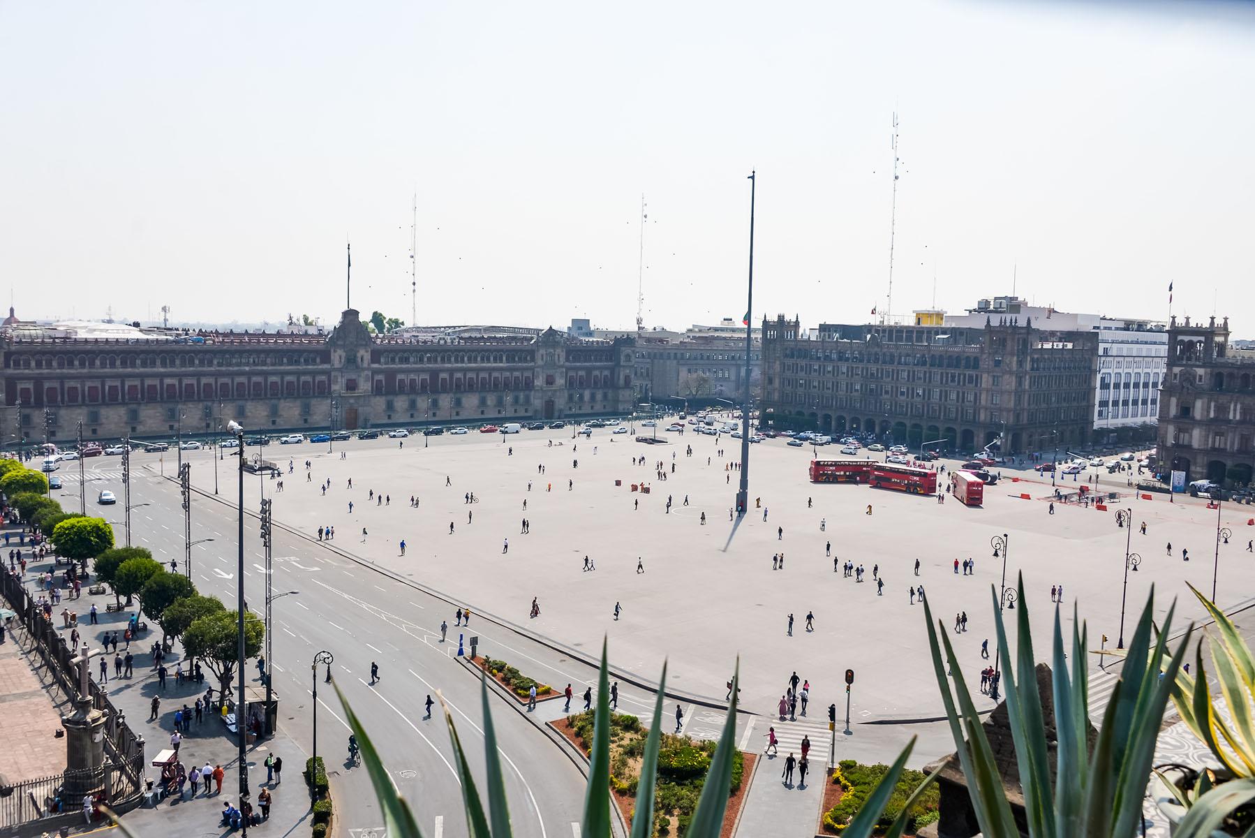 Formula-E-Marta-Rovatti-Studihrad-2018-Mexico-City-HR-_MRS7708
