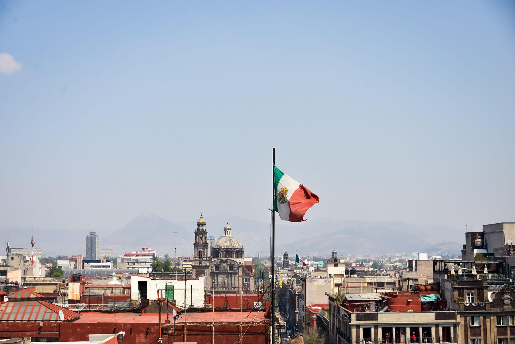 Formula-E-Marta-Rovatti-Studihrad-2018-Mexico-City-HR-_MRS7710