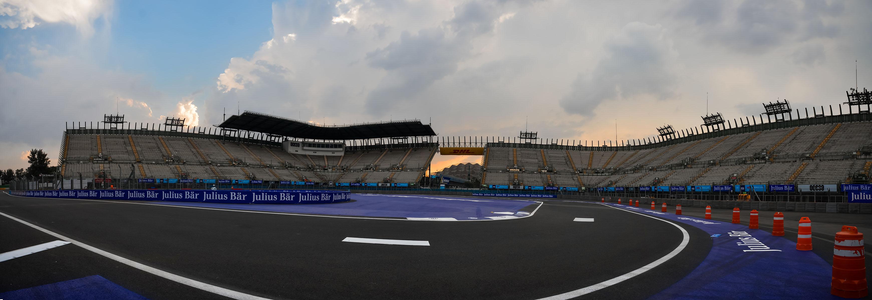 Formula-E-Marta-Rovatti-Studihrad-2018-Mexico-City-HR-_MRS7736