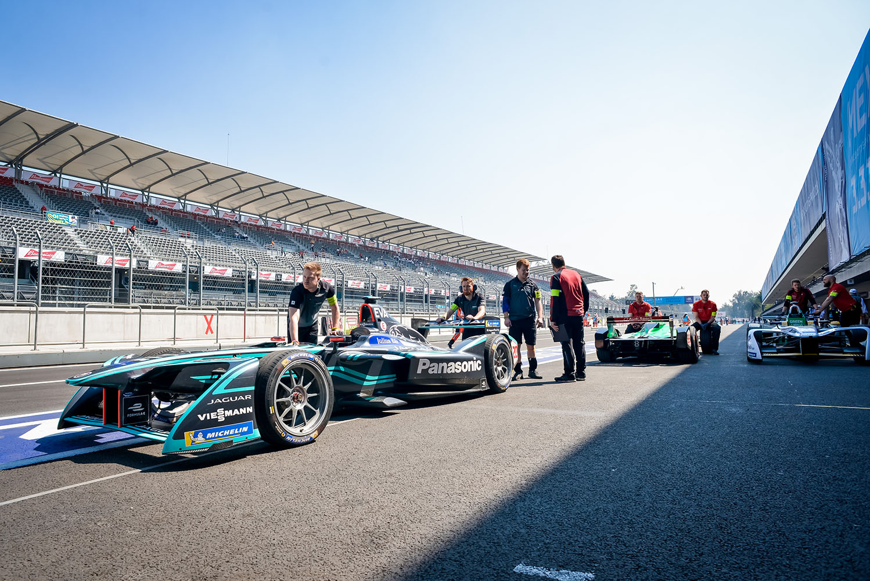 Formula-E-Marta-Rovatti-Studihrad-2018-Mexico-City-HR-_MRS7752