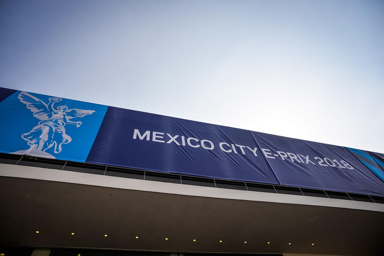 Formula-E-Marta-Rovatti-Studihrad-2018-Mexico-City-HR-_MRS7777