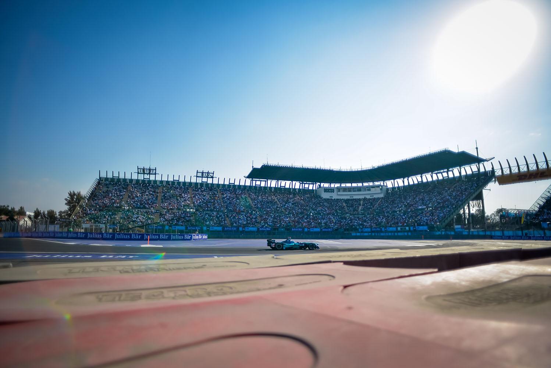 Formula-E-Marta-Rovatti-Studihrad-2018-Mexico-City-HR-_MRS7800