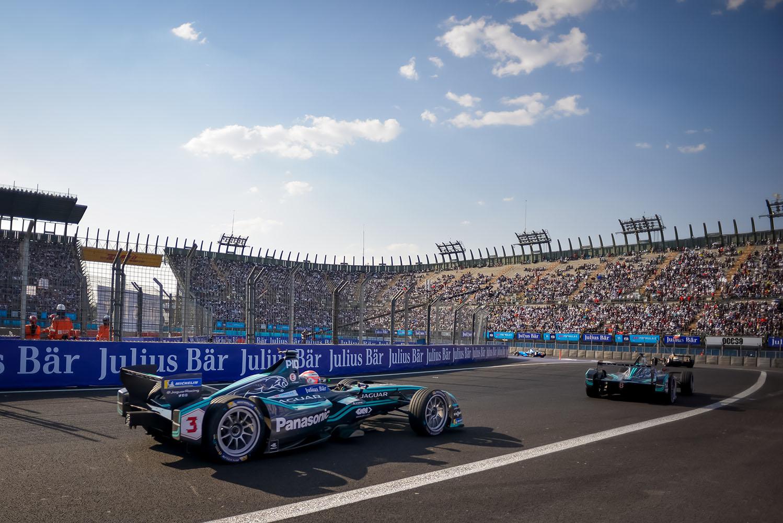 Formula-E-Marta-Rovatti-Studihrad-2018-Mexico-City-HR-_MRS7823