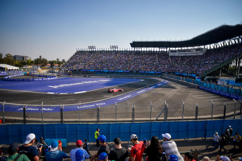 Formula-E-Marta-Rovatti-Studihrad-2018-Mexico-City-HR-_MRS7830