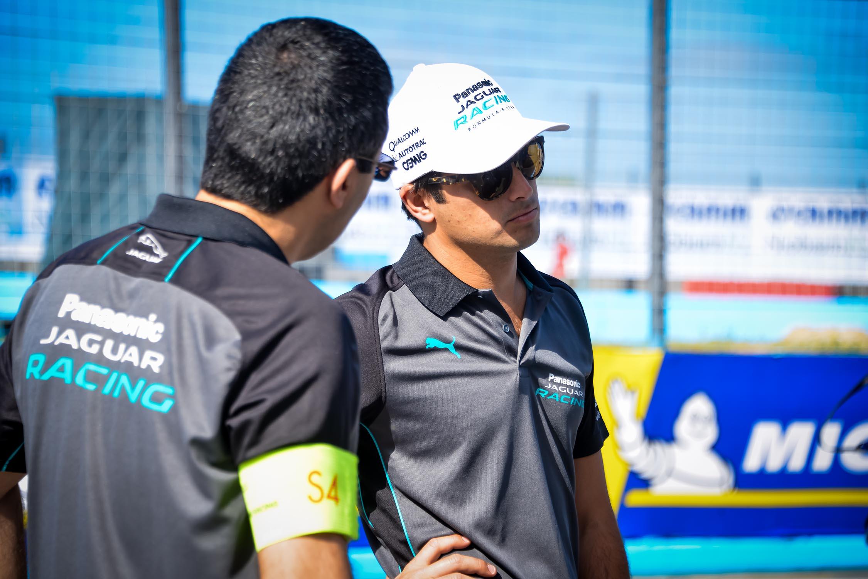 Formula-E-Marta-Rovatti-Studihrad-2018-Punta-del-Este-MGR_2581