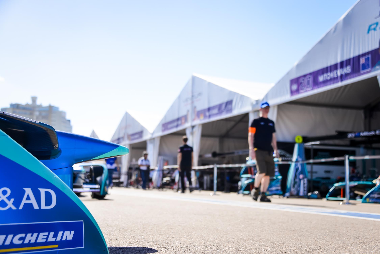 Formula-E-Marta-Rovatti-Studihrad-2018-Punta-del-Este-MGR_2594