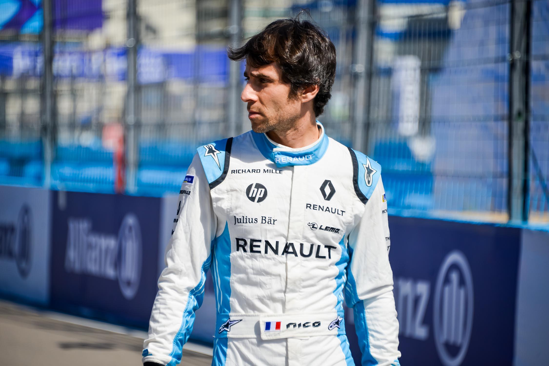 Formula-E-Marta-Rovatti-Studihrad-2018-Punta-del-Este-MGR_2670