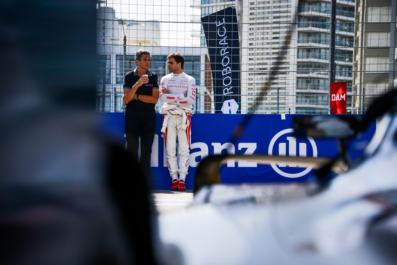Formula-E-Marta-Rovatti-Studihrad-2018-Punta-del-Este-MGR_3003