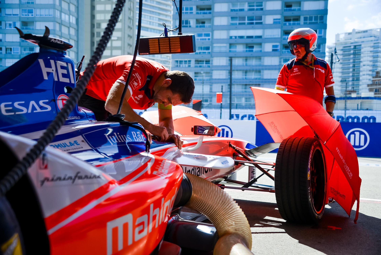 Formula-E-Marta-Rovatti-Studihrad-2018-Punta-del-Este-MGR_3075