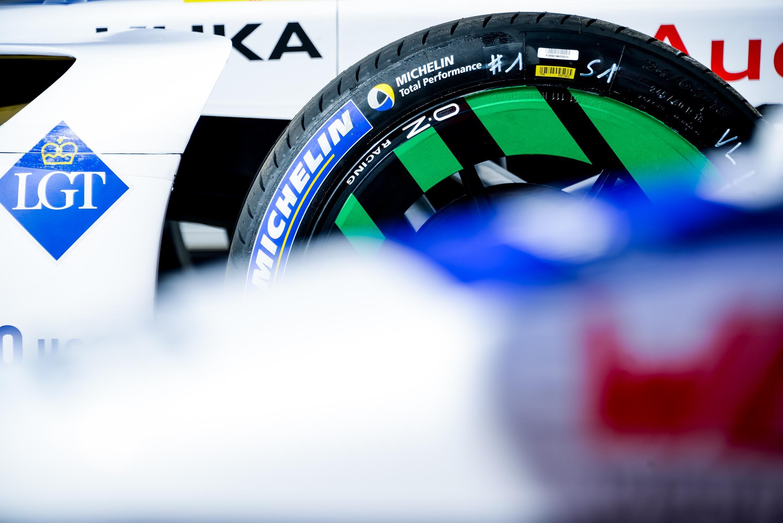 Formula-E-Marta-Rovatti-Studihrad-2018-Punta-del-Este-MGR_3101