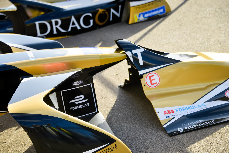 Formula-E-Marta-Rovatti-Studihrad-2018-Punta-del-Este-MGR_3302