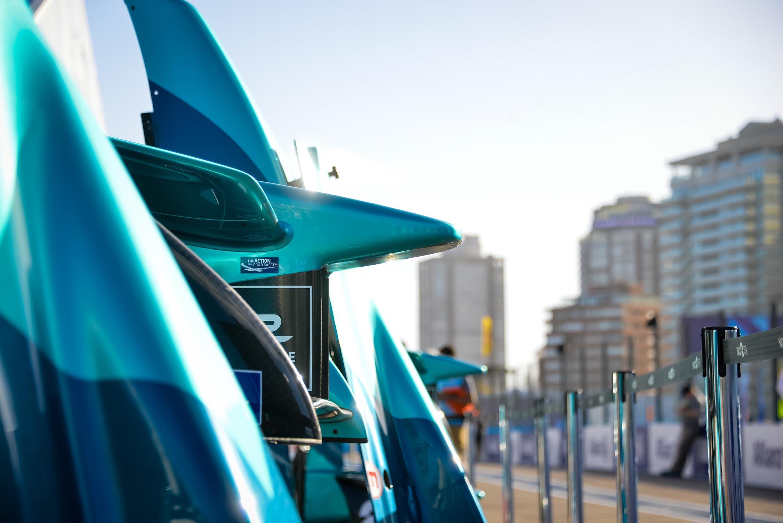 Formula-E-Marta-Rovatti-Studihrad-2018-Punta-del-Este-MGR_3304