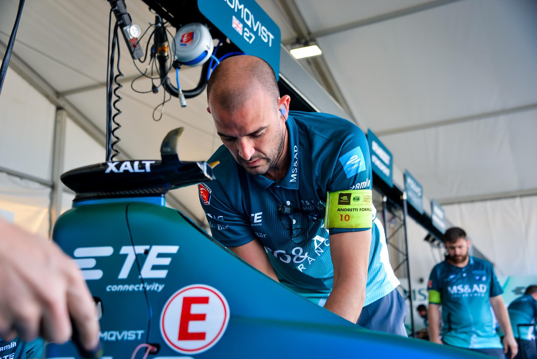 Formula-E-Marta-Rovatti-Studihrad-2018-Punta-del-Este-MGR_3459