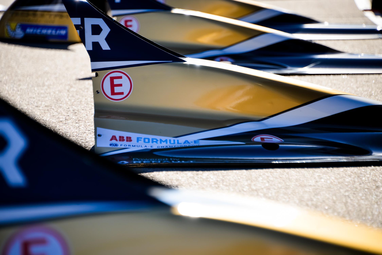Formula-E-Marta-Rovatti-Studihrad-2018-Punta-del-Este-MGR_3536