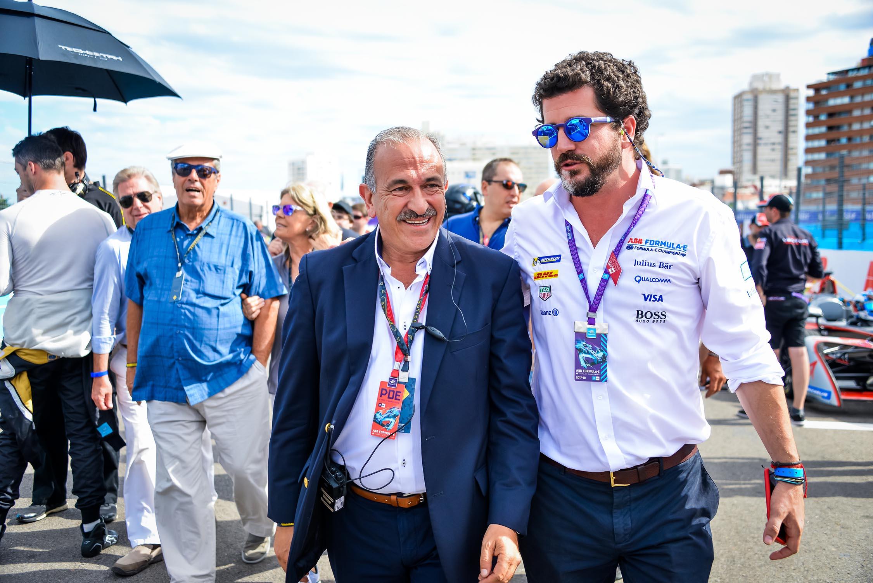 Formula-E-Marta-Rovatti-Studihrad-2018-Punta-del-Este-MGR_4439