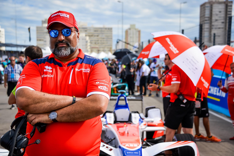 Formula-E-Marta-Rovatti-Studihrad-2018-Punta-del-Este-MGR_4480