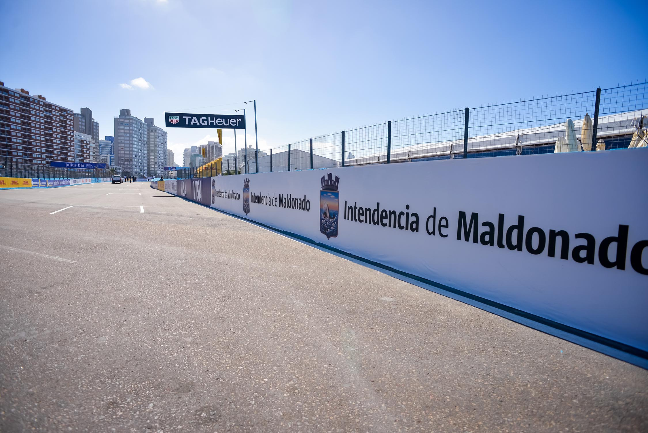 Formula-E-Marta-Rovatti-Studihrad-2018-Punta-del-Este-_MRS7950