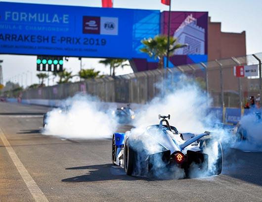 COVER Formula-E-2019-Marrakesh-Marta-Rovatti-Studihrad_MRS1420