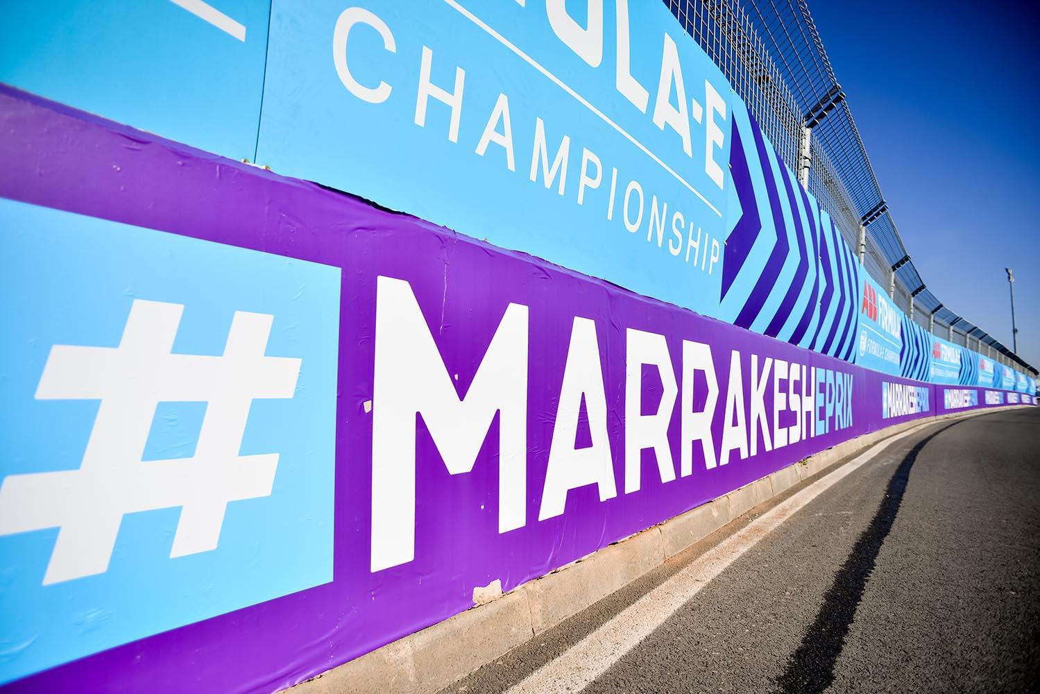 Formula-E-2019-Marrakesh-Marta-Rovatti-StudihradMGR_1410
