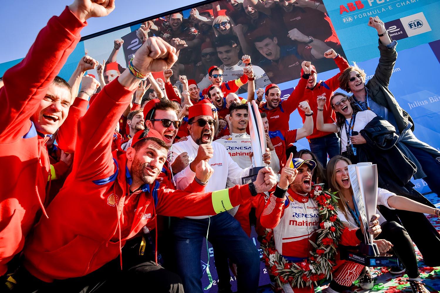 Formula-E-2019-Marrakesh-Marta-Rovatti-StudihradMGR_1468