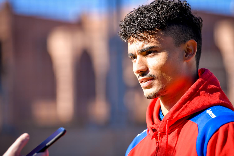 Formula-E-2019-Marrakesh-Marta-Rovatti-Studihrad_MRS0001