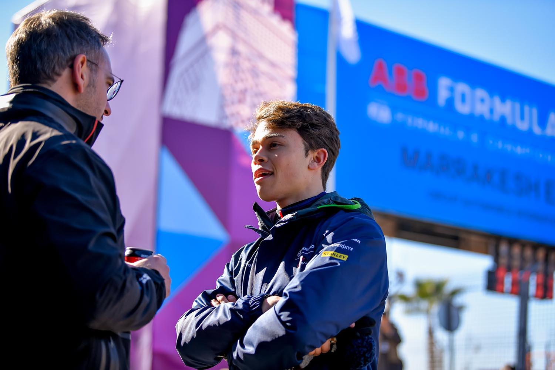 Formula-E-2019-Marrakesh-Marta-Rovatti-Studihrad_MRS0008
