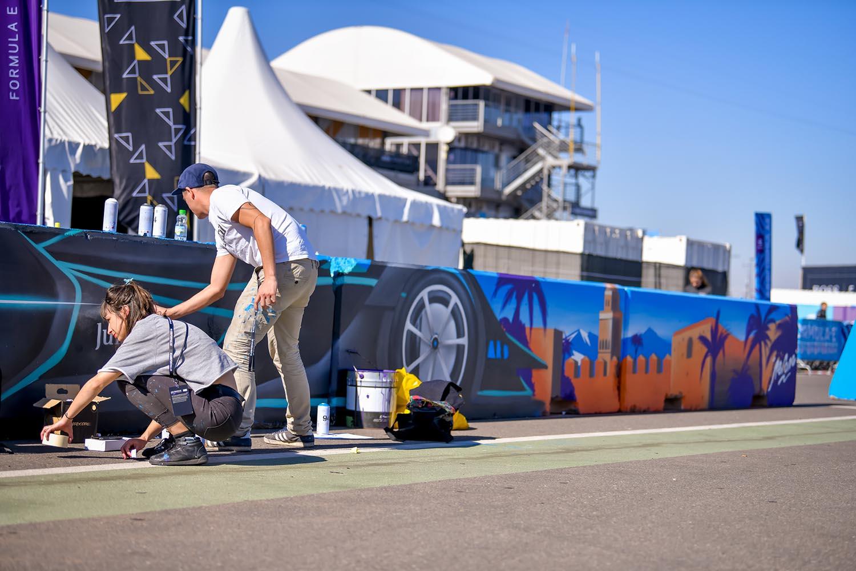 Formula-E-2019-Marrakesh-Marta-Rovatti-Studihrad_MRS0016