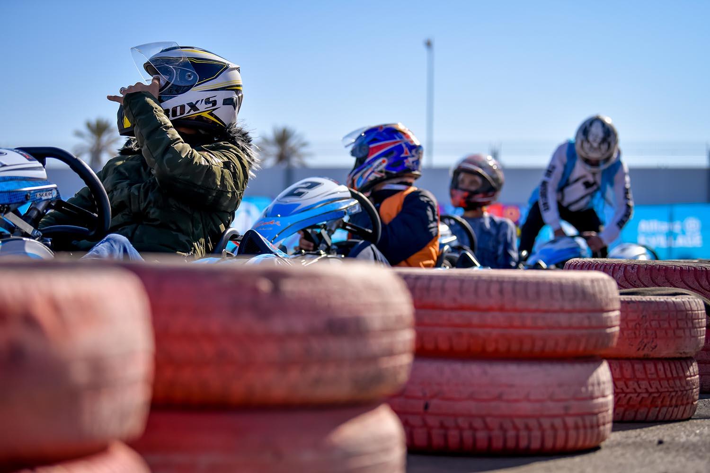 Formula-E-2019-Marrakesh-Marta-Rovatti-Studihrad_MRS0021