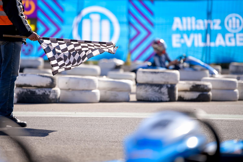 Formula-E-2019-Marrakesh-Marta-Rovatti-Studihrad_MRS0050