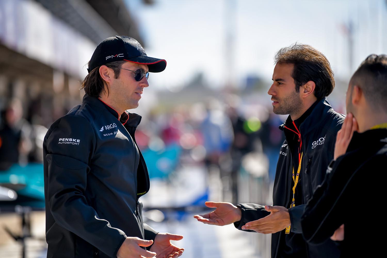 Formula-E-2019-Marrakesh-Marta-Rovatti-Studihrad_MRS0159