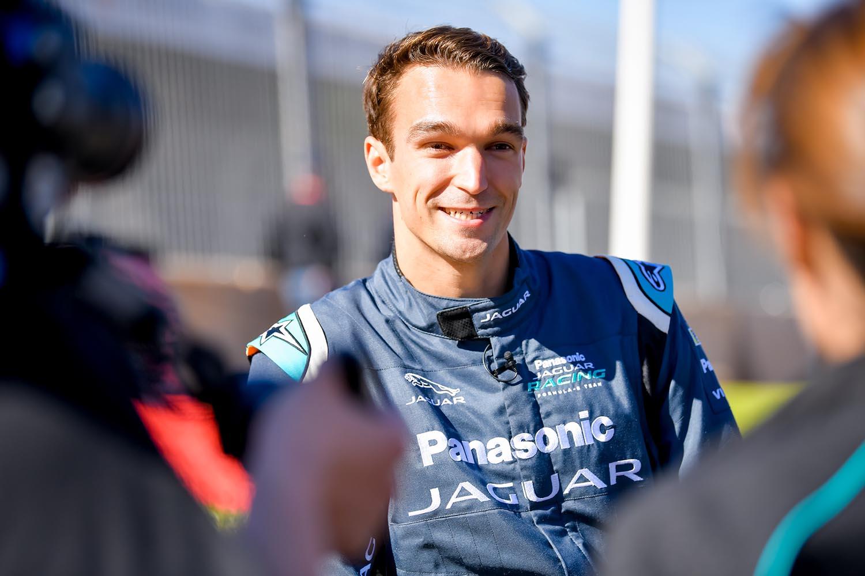 Formula-E-2019-Marrakesh-Marta-Rovatti-Studihrad_MRS0172