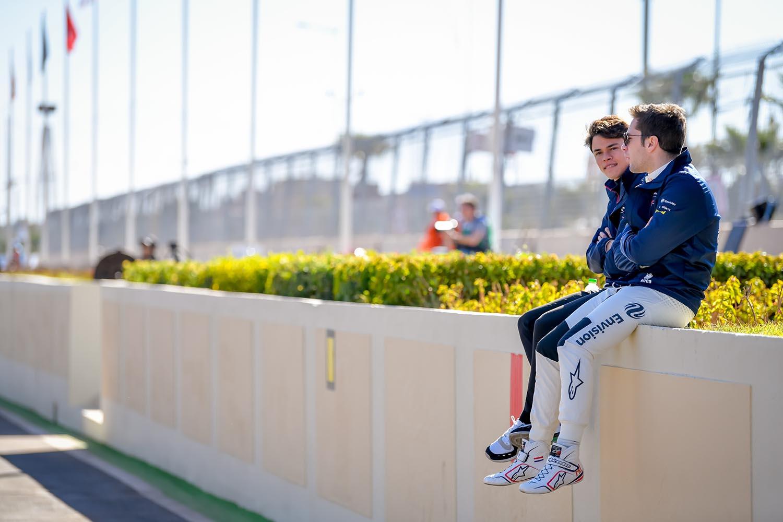 Formula-E-2019-Marrakesh-Marta-Rovatti-Studihrad_MRS0186