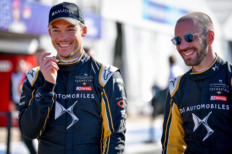Formula-E-2019-Marrakesh-Marta-Rovatti-Studihrad_MRS0201